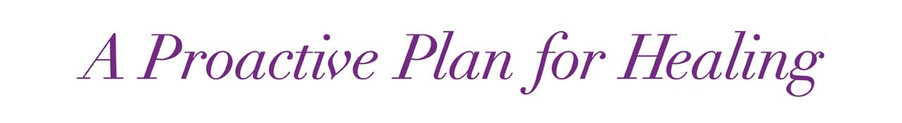 Paradigm Homecare Brand Position
