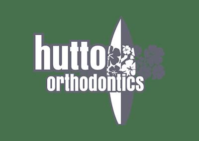 Hutto Orthodontics