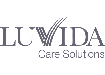 Luvida Care Solutions