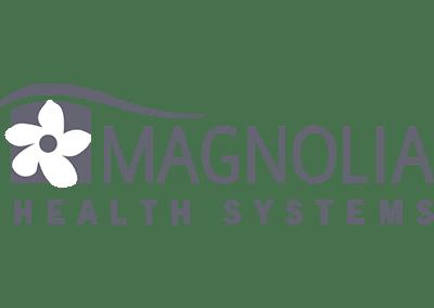 Magnolia Health Systems