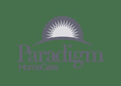Paradigm Healthcare