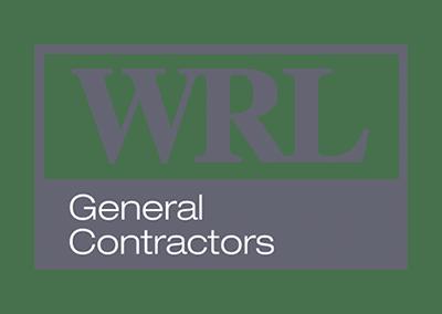 WRL General Contractors