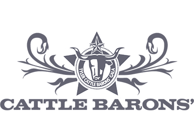 Cattle Barons
