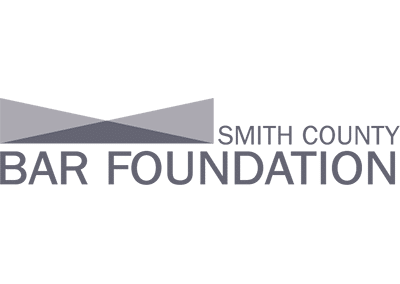 Smith County Bar Foundation