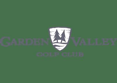Garden Valley Golf Club