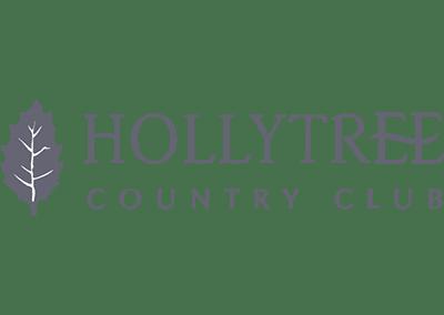 Hollytree Country Club