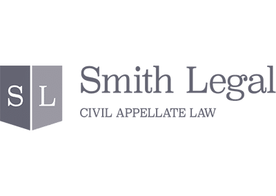 Smith Legal Civil Appellate Law