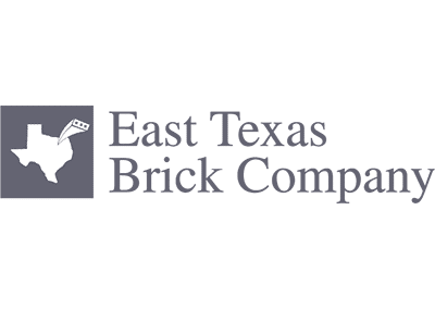 East Texas Brick Company