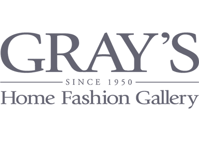 Gray's Home Fashion Gallery