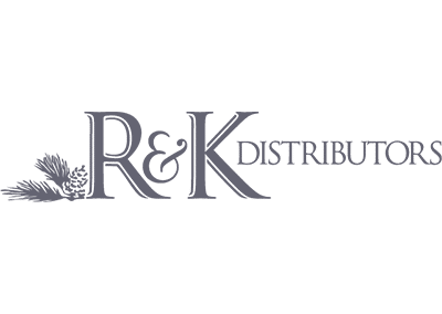 R&K Distributors