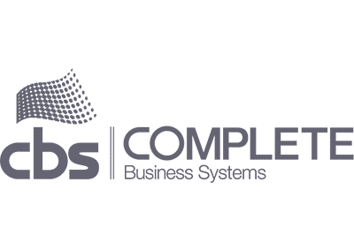 Complete Business Systems