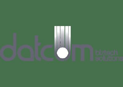 Datcom Biztech Solutions