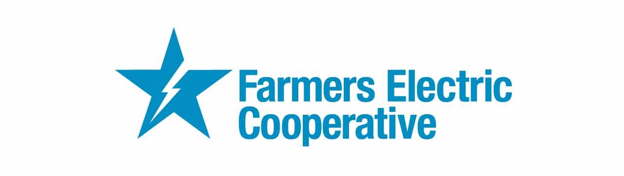 Farmers EC Logo