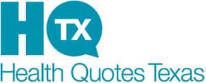 Health Quotes Texas