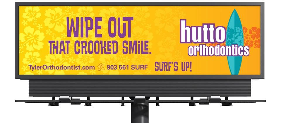 Hutto Orthodontics Outdoor