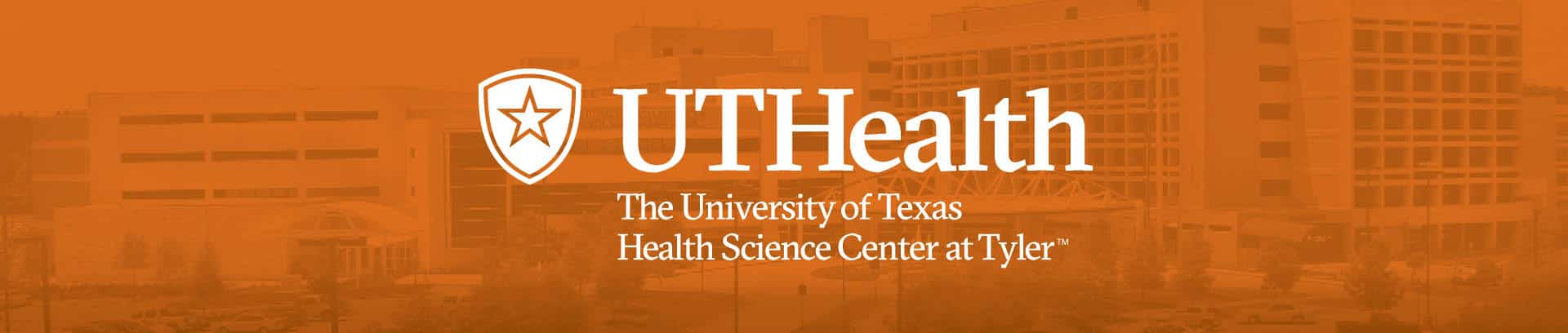 UT Health Branded Campaign