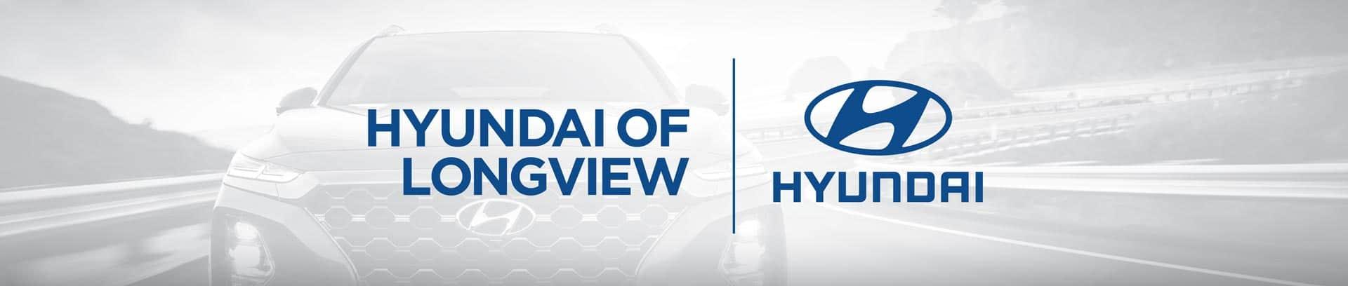 Hyundai of Longview