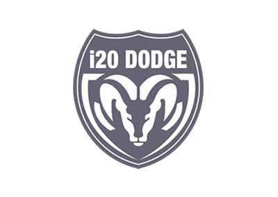 i20 Dodge