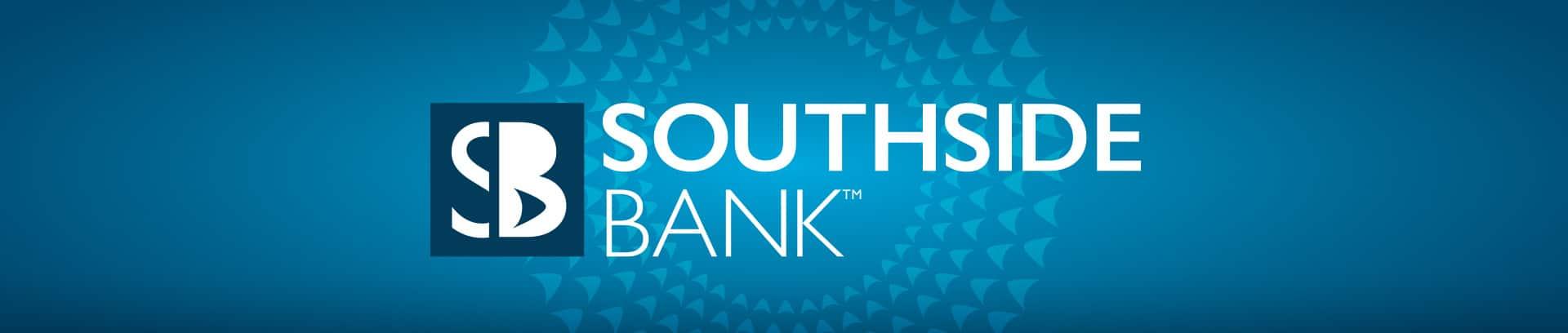 Southside Bank Branded Campaign