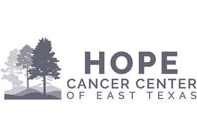 Hope Cancer Center of East Texas