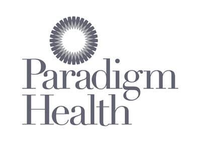 Paradigm Health
