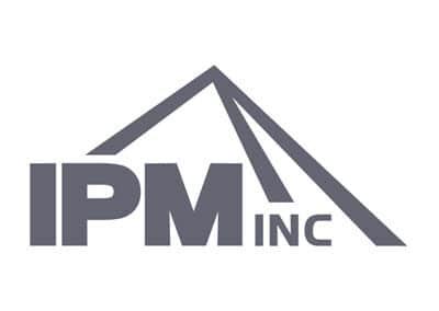 IPM Inc