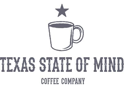 Texas State of Mind Coffee Company